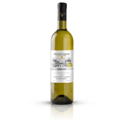 Stone Castle Riesling